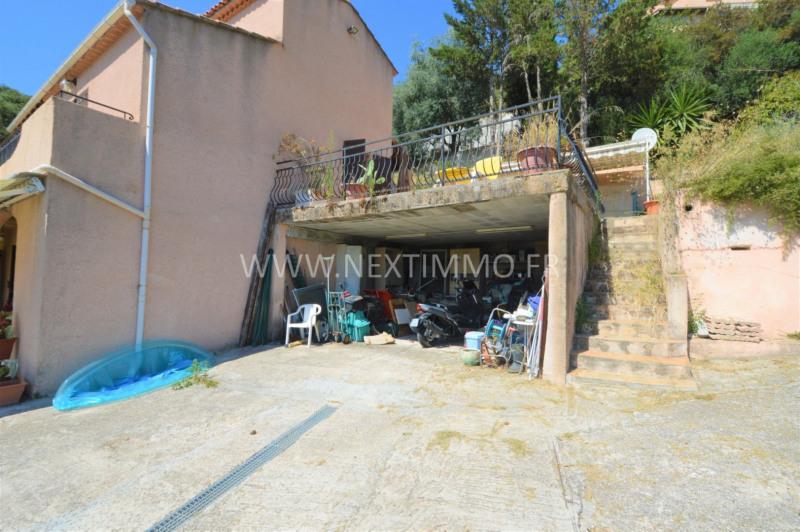 Verkauf von luxusobjekt wohnung Menton 630000€ - Fotografie 10