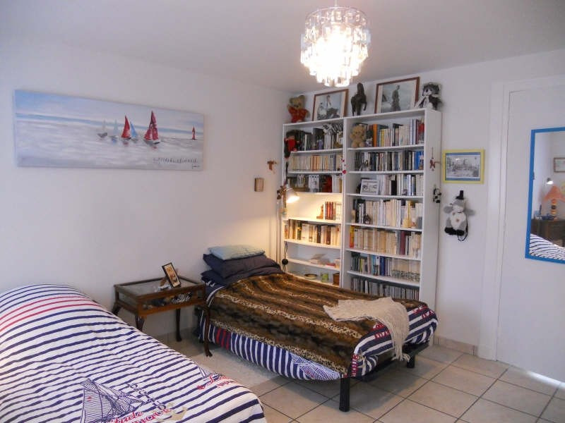 Sale apartment Royan 149 000€ - Picture 7