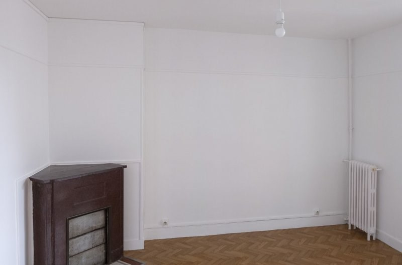Rental apartment Colombes 1 121€ CC - Picture 8