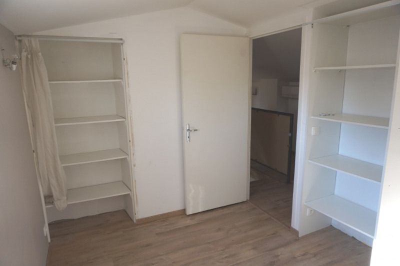 Sale house / villa Draguignan 357000€ - Picture 6