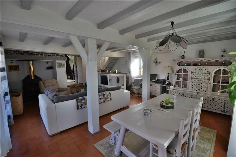 Vente maison / villa Bruges capbis mifaget 171500€ - Photo 2