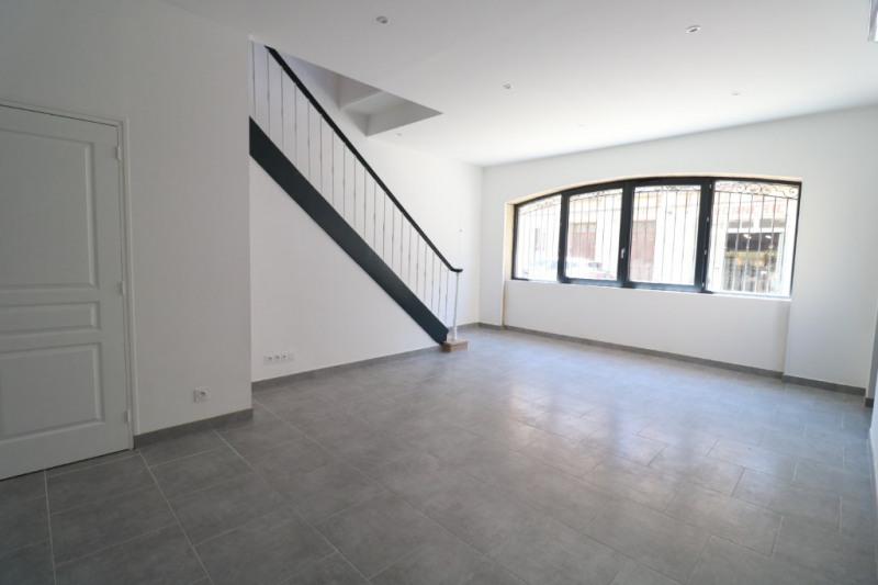 Sale house / villa Salon de provence 249000€ - Picture 3