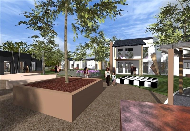 Sale apartment Idron lee ousse sendets 168500€ - Picture 4