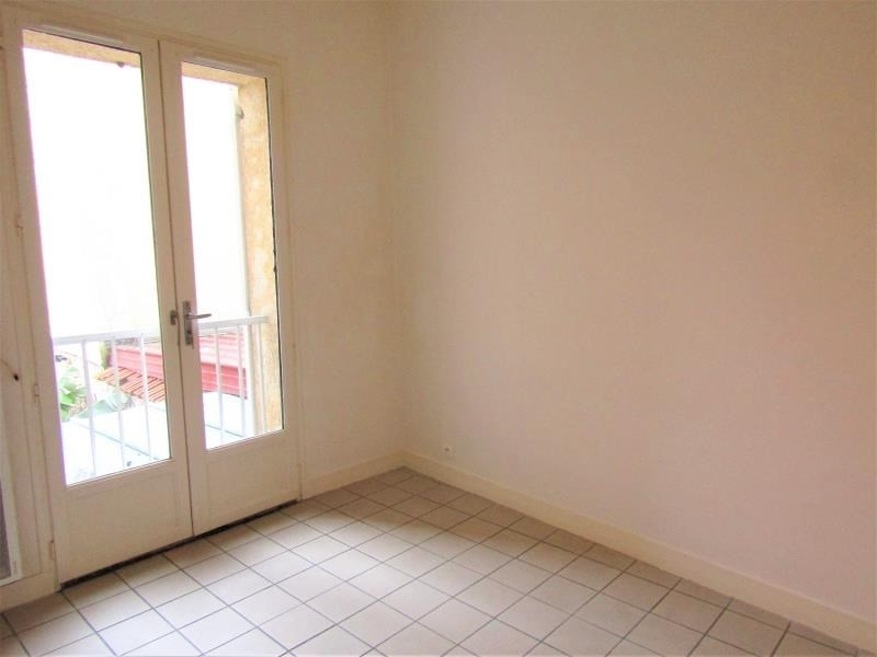 Vente appartement St germain en laye 325 500€ - Photo 4