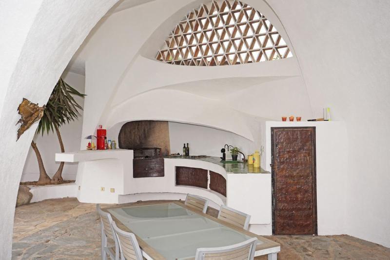 Vente de prestige maison / villa Le plan-de-grasse 1489000€ - Photo 4