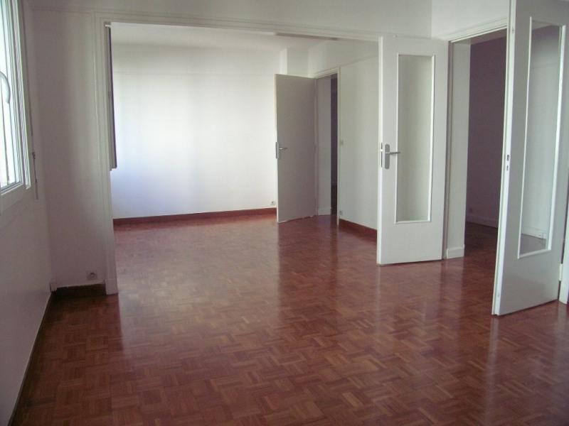 Location appartement Garches 1395€ CC - Photo 2