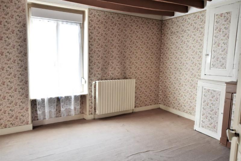 Sale house / villa Savigny sur braye 44500€ - Picture 9