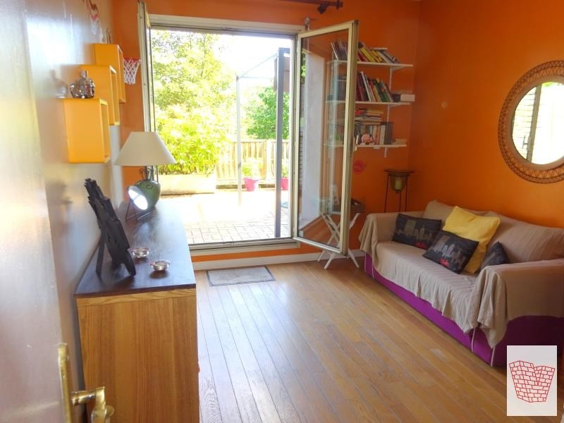 Sale apartment Bois colombes 698 000€ - Picture 3
