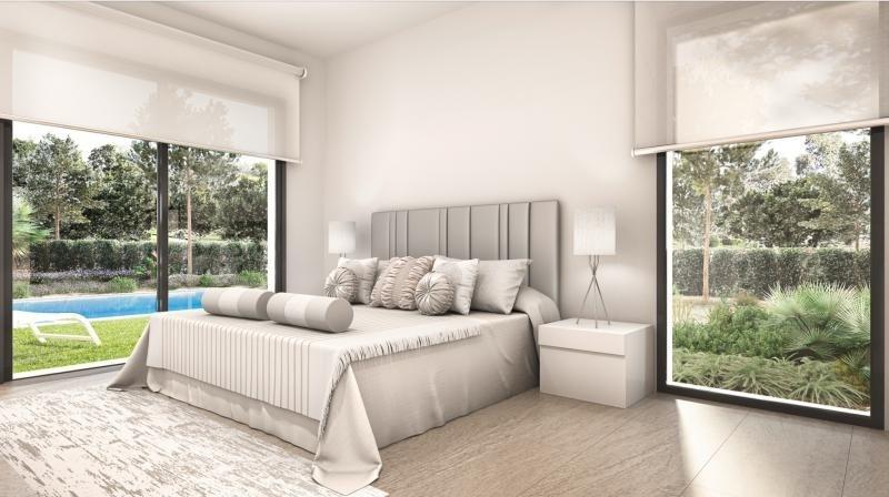 Vente de prestige maison / villa Orihuela 465000€ - Photo 2