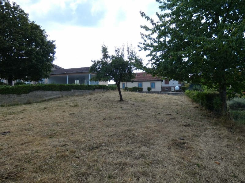 Produit d'investissement maison / villa Lampertsloch 370 000€ - Photo 10