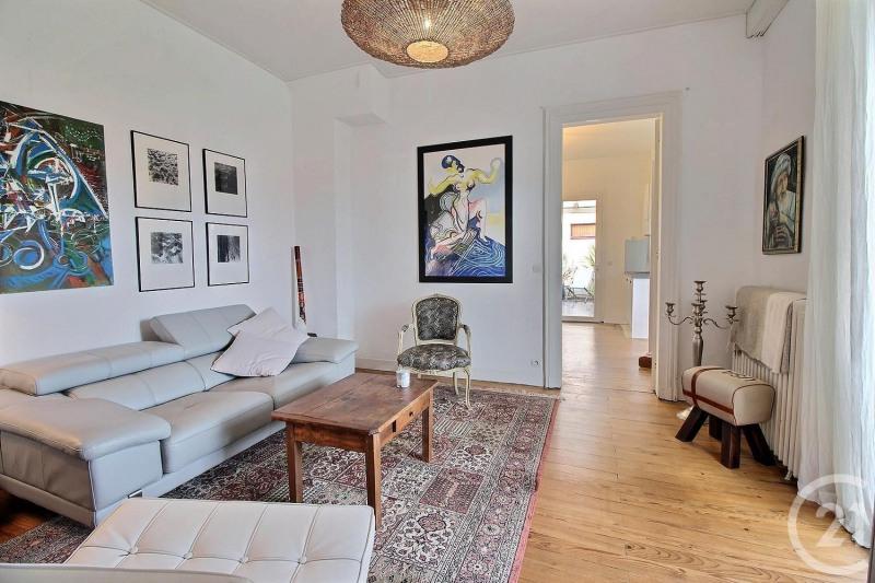 Venta  apartamento Arcachon 369250€ - Fotografía 2