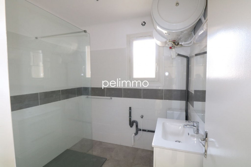 Location appartement Miramas 640€ CC - Photo 9
