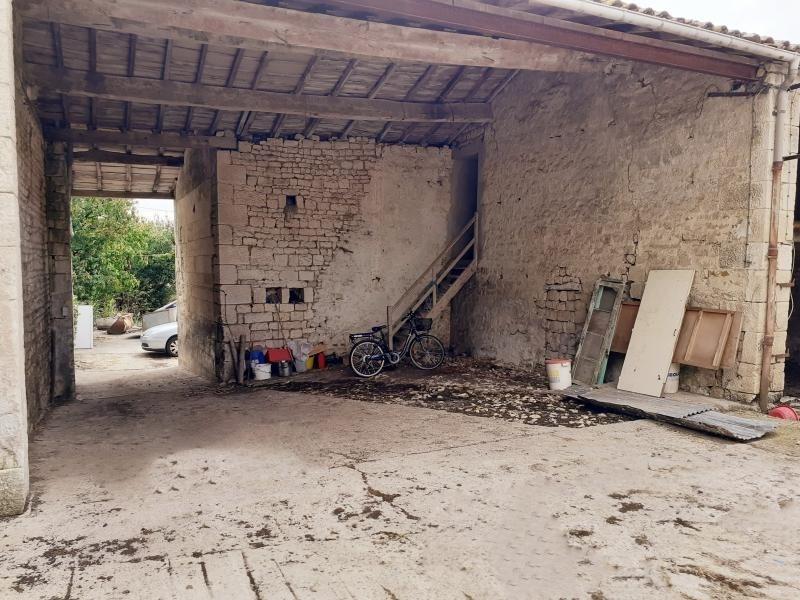 Vente maison / villa Souche 138500€ - Photo 9