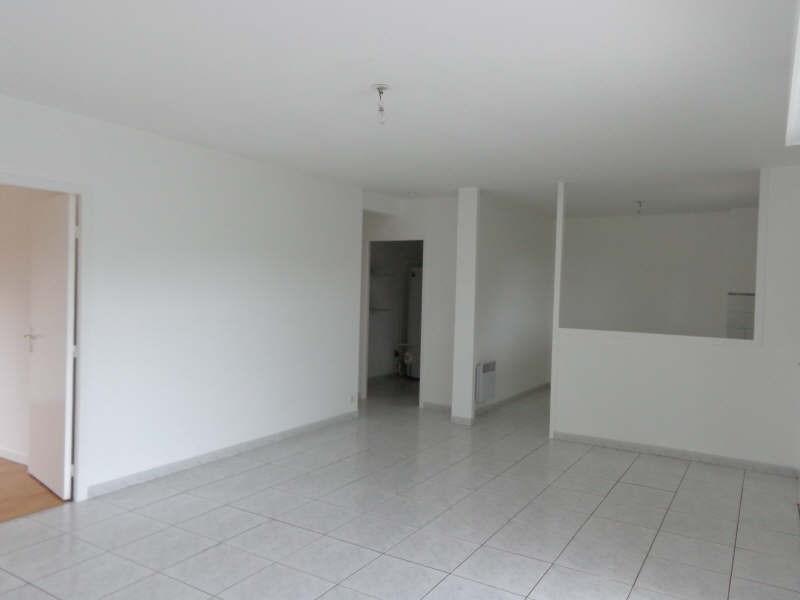 Location appartement St paul les dax 644€ CC - Photo 4