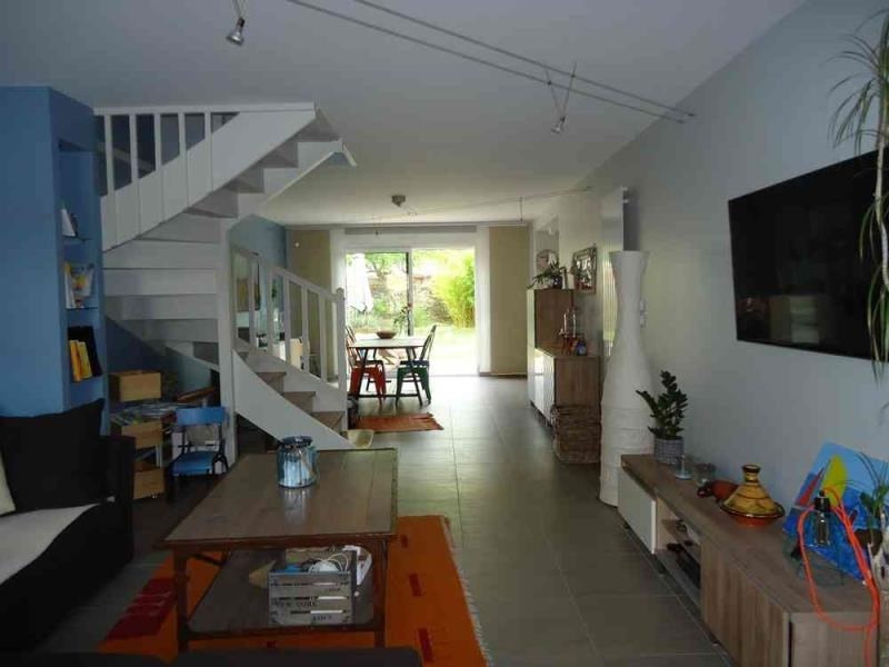 Vente maison / villa Angers 239000€ - Photo 2
