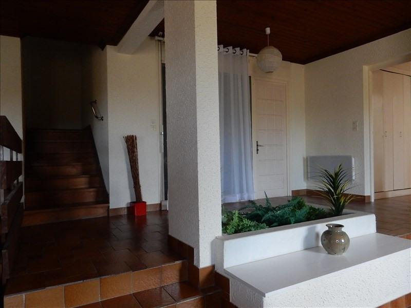 Vente de prestige maison / villa St pierre d oleron 675000€ - Photo 6