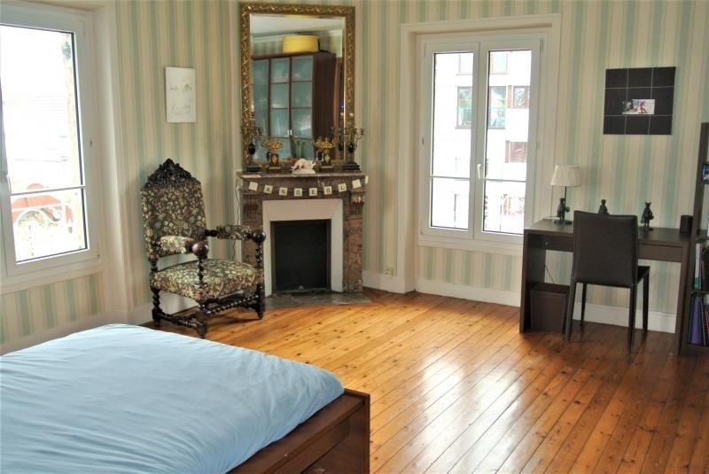 Sale house / villa St leu la foret 925000€ - Picture 8