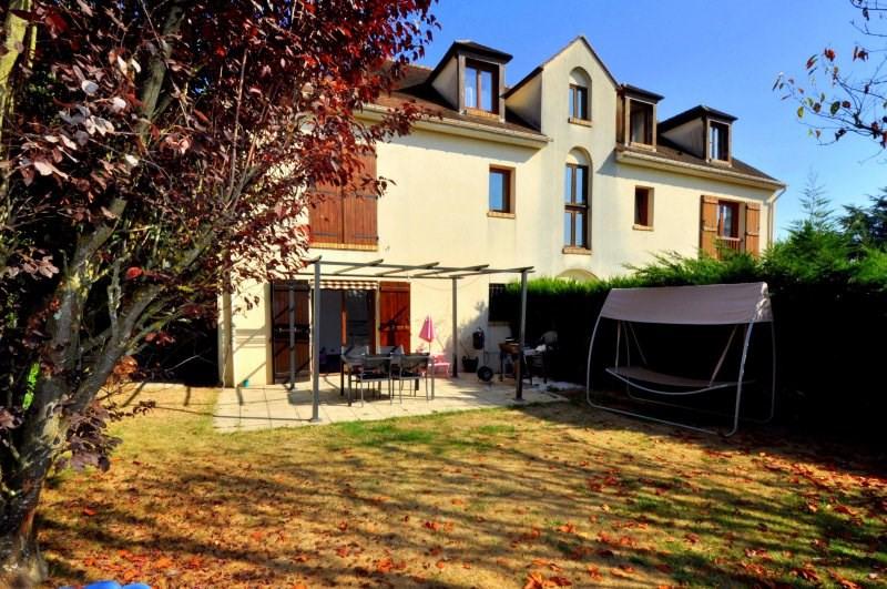Sale apartment Bruyeres le chatel 205000€ - Picture 12