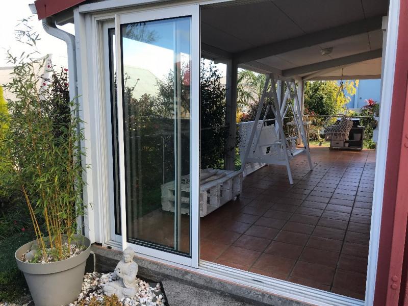 Vente maison / villa Saint joseph 204250€ - Photo 8