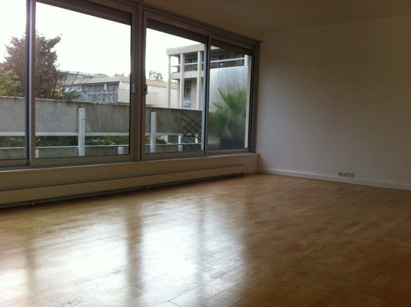 Rental apartment Marly le roi 1 910€ CC - Picture 2