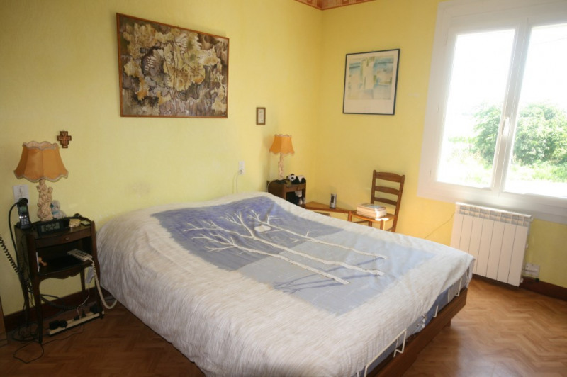 Sale house / villa Meschers sur gironde 358 300€ - Picture 10