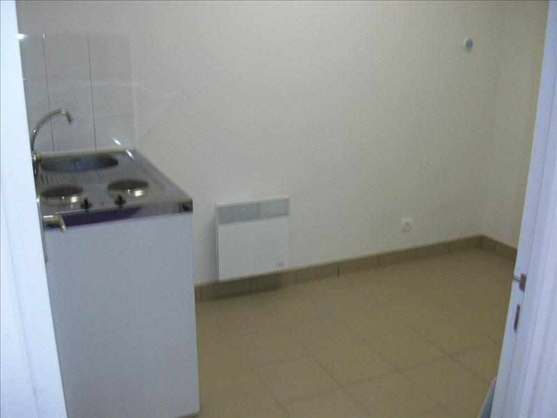 Sale office Roanne 85000€ - Picture 6