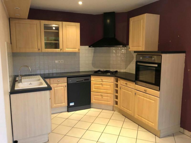 Vente appartement Sainte-colombe-lès-vienne 260000€ - Photo 7