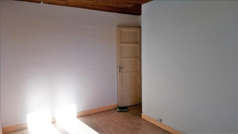 出售 住宅/别墅 Aubenas 154400€ - 照片 6