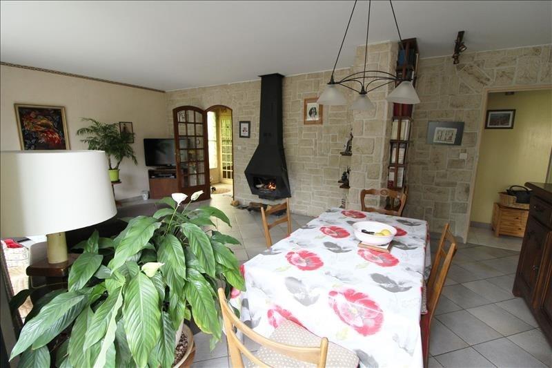 Sale house / villa Elancourt 329000€ - Picture 2