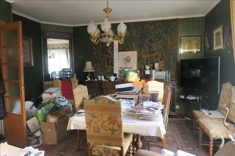 Vente immeuble Royan 399 900€ - Photo 5