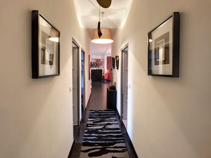 Vente de prestige appartement Avignon 680000€ - Photo 7