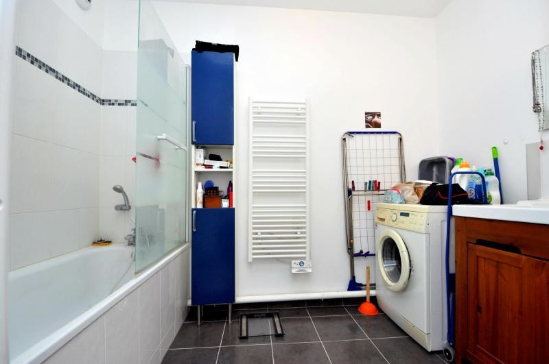 Vente appartement Fleury merogis 169 000€ - Photo 9