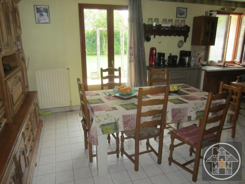 Vente maison / villa Attichy 198 000€ - Photo 2