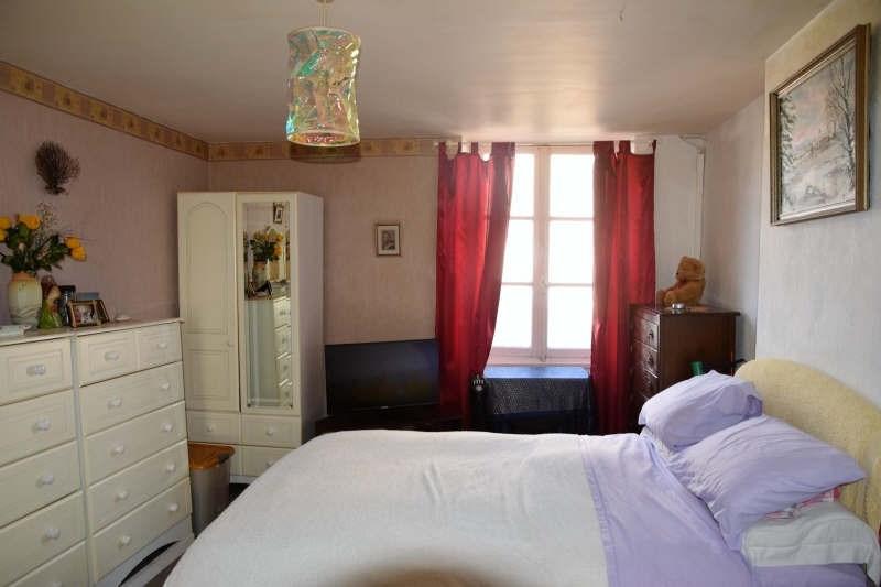 Vente maison / villa Mezieres sur issoire 35000€ - Photo 6