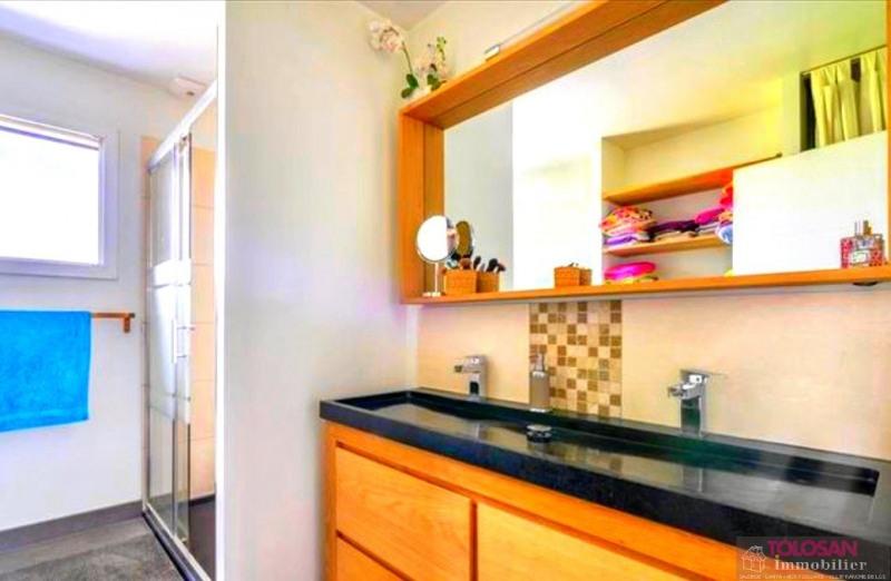 Venta  casa Lanta 335000€ - Fotografía 6