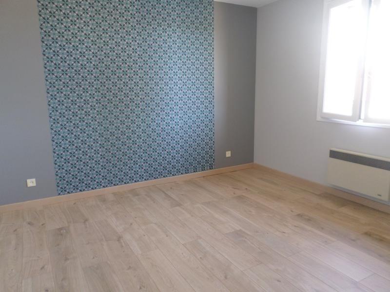 Vente maison / villa Verrieres 162000€ - Photo 9