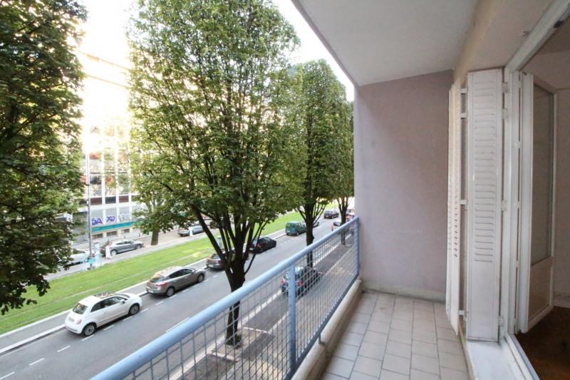 Rental apartment Grenoble 695€ CC - Picture 4
