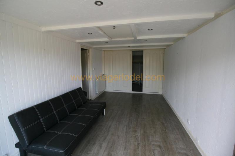 Sale house / villa Tilly 278250€ - Picture 9