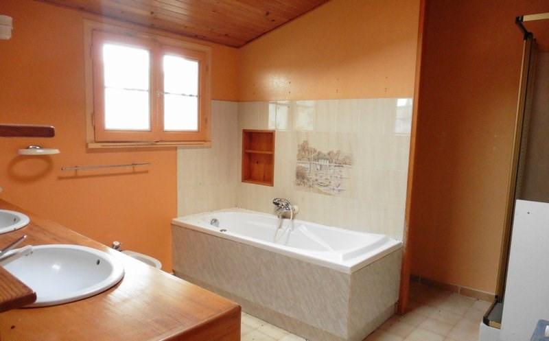 Produit d'investissement immeuble Muneville le bingard 160500€ - Photo 4