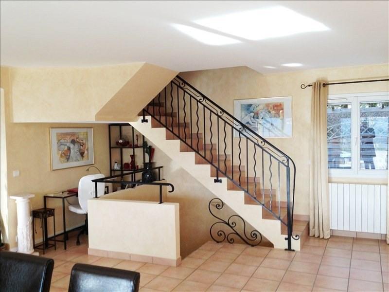 Deluxe sale house / villa Cranves-sales 648000€ - Picture 2