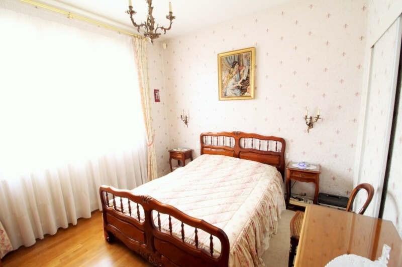 Vente maison / villa Bezons 451500€ - Photo 6
