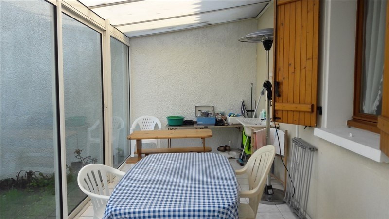 Vente maison / villa Le grand village plage 178 800€ - Photo 4
