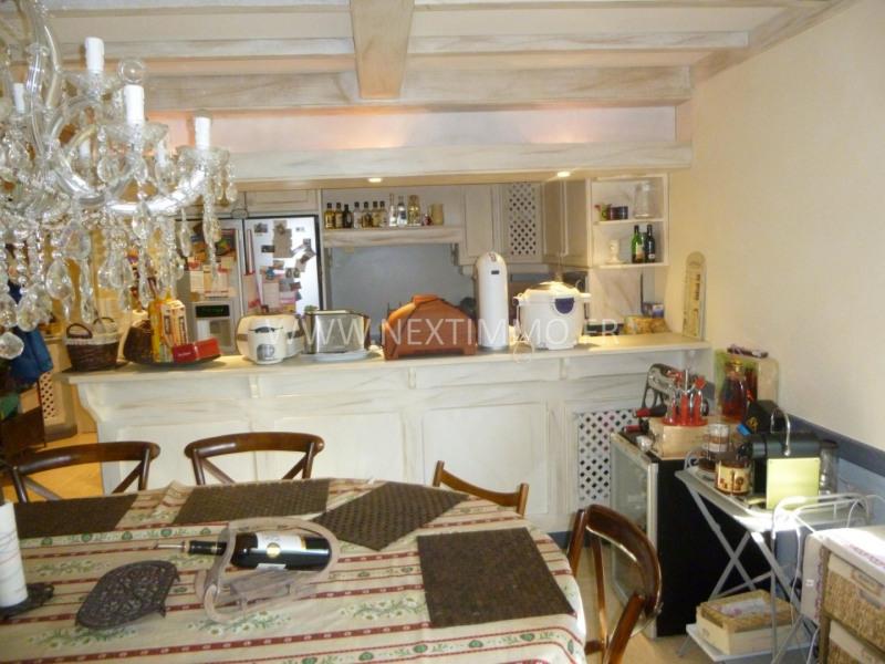 Vendita appartamento Saint-martin-vésubie 215000€ - Fotografia 1