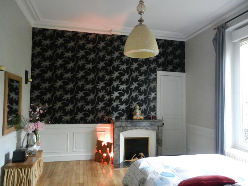 Vente de prestige maison / villa Le mans 648900€ - Photo 7