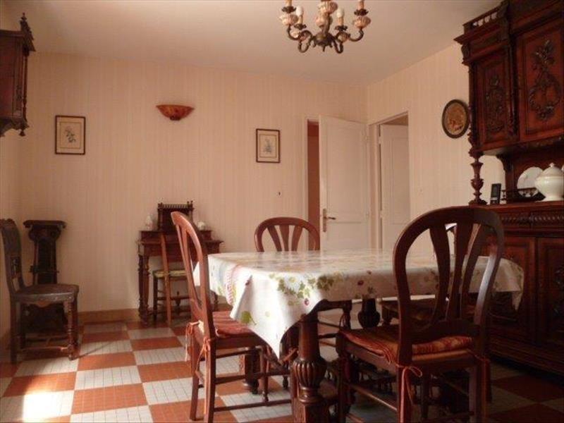 Vente maison / villa Le chateau d'oleron 329600€ - Photo 7