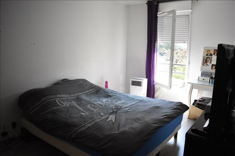 Rental house / villa Sarcelles 1050€ CC - Picture 3