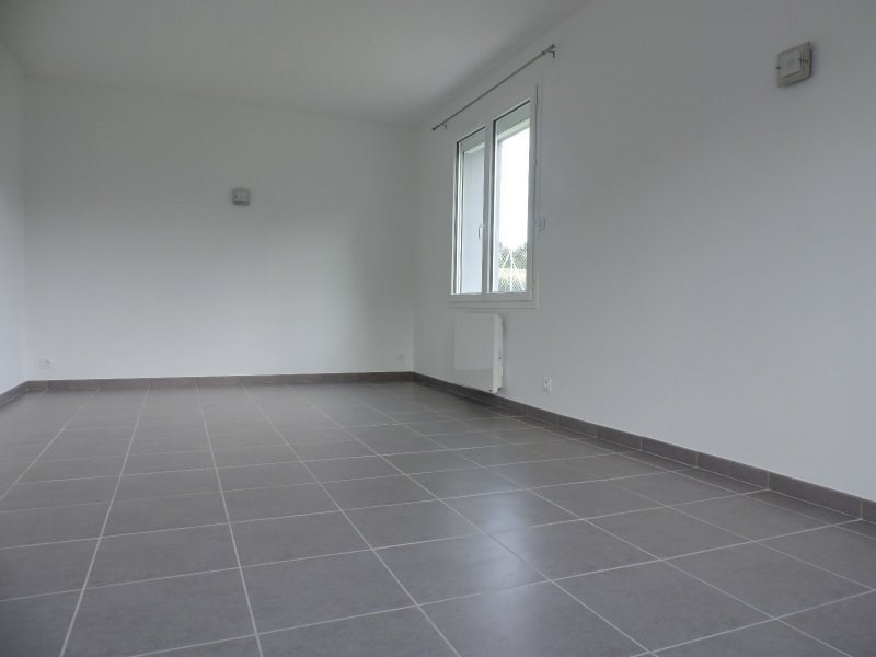 Alquiler  casa Sauvagnas 850€ CC - Fotografía 4