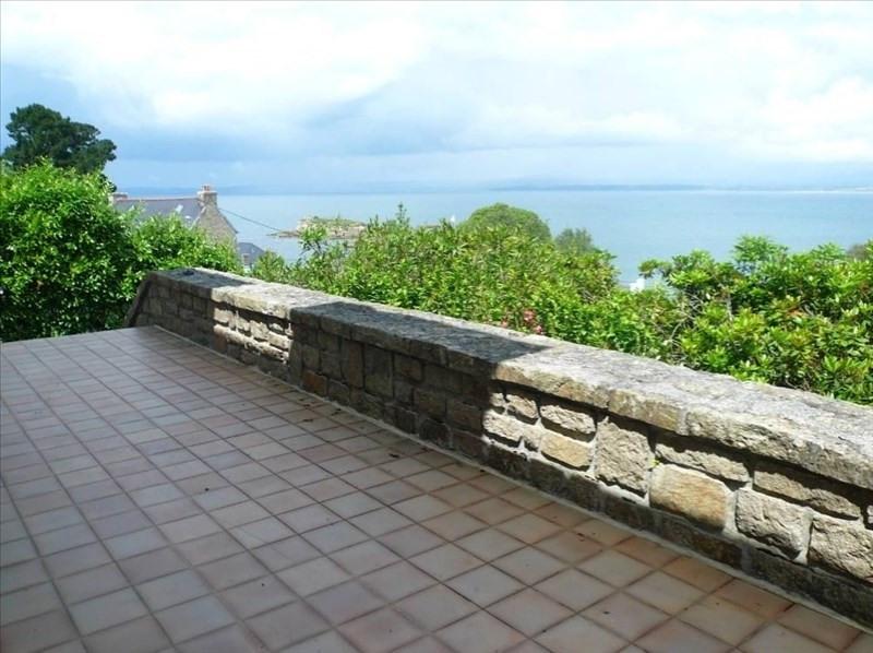 Sale house / villa Douarnenez 405600€ - Picture 3