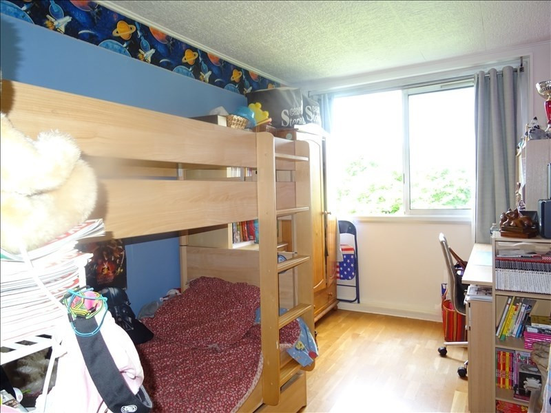Vente appartement Marly le roi 199 000€ - Photo 9