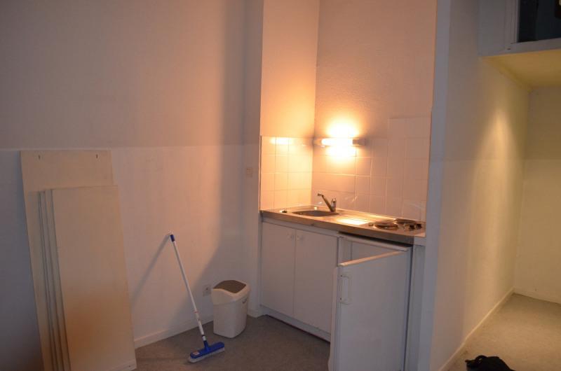 Rental apartment Toulouse 465€ CC - Picture 4